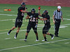 FB_UIW vs TAMU-C_20121007  012