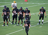 FB_UIW vs TAMU-C_20121007  008