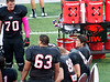 FB_UIW vs TAMU-C_20121007  006