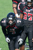 UIW vs A&M Commerce_20101113  018