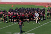 UIW vs A&M Commerce_20101113  013