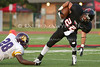 UIW vs Tx College_20120901-Mawyer  071