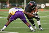 UIW vs Tx College_20120901-Mawyer  072