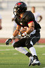 UIW vs Tx College_20120901-Mawyer  053