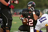 UIW vs Tx College_20120901-Mawyer  076