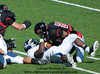 FB_UIW vs S-Arkansas_20091031  117