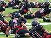 FB_UIW vs Midwestern_20090919  035