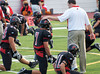 FB_UIW vs Midwestern_20090919  036