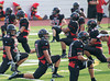 FB_UIW vs Midwestern_20090919  038