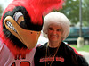 FB_UIW vs Midwestern_20090919  003