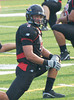 FB_UIW vs Midwestern_20090919  039