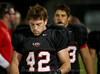 FB_UIW vs Abilene_20121110  072