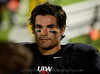 FB_UIW vs Abilene_20121110  064