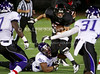 FB_UIW vs Abilene_20121110  041