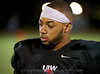FB_UIW vs Abilene_20121110  010