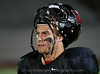 FB_UIW vs Abilene_20121110  016