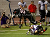 FB_UIW vs Abilene_20121110  044