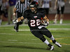 FB_UIW vs Abilene_20121110  037
