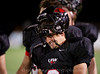 FB_UIW vs Abilene_20121110  004