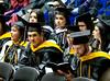UIW Graduation_20121216  023