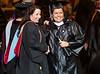UIW Graduation_20121216  007