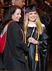 UIW Graduation_20121216  010