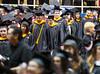 UIW Graduation_20121216  003