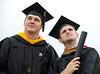 UIW Graduation_20121216  137