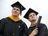 UIW Graduation_20121216  136