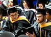 UIW Graduation_20121216  024