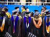 UIW Graduation_20121216  002