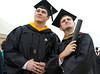 UIW Graduation_20121216  138
