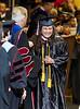 UIW Graduation_20121216  017