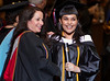 UIW Graduation_20121216  015