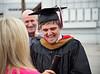 UIW Graduation_20121216  129