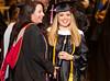 UIW Graduation_20121216  011