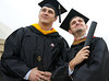 UIW Graduation_20121216  139