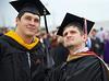 UIW Graduation_20121216  133