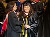 UIW Graduation_20121216  019