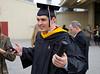 UIW Graduation_20121216  140