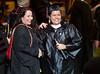 UIW Graduation_20121216  006