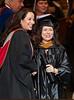UIW Graduation_20121216  008