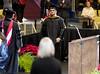 UIW Graduation_20121216  025