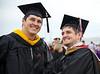 UIW Graduation_20121216  135