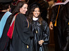 UIW Graduation_20121216  014