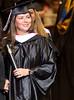 UIW Graduation_20121216  009