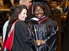 UIW Graduation_20121216  013