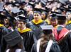 UIW Graduation_20121216  004