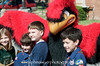FB_UIW Tailgate_20091031  001