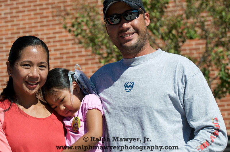 FB_UIW Tailgate_20091031  009